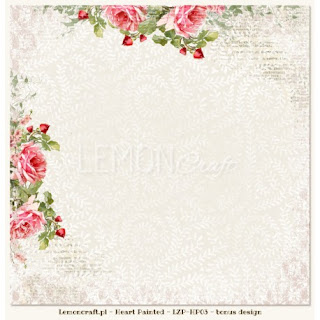 http://fabrykaweny.pl/pl/p/Bloczek-papierow-bazowych-do-scrapbookingu-Sercem-malowane-Heart-Painted-Lemoncraft-/843