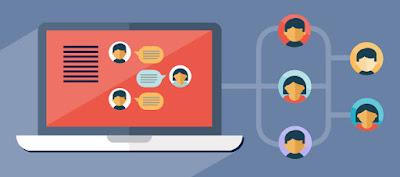 ¿En qué redes sociales deberías tener presencia?