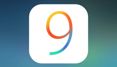 how%2Bto%2Bshare%2BVoicemails%2Bon%2BiOS%2B9%2BiPhone How To Share Voicemails On iOS 9 iPhone In Two Steps Apps