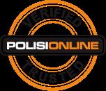 http://www.polisionline.com/2016/10/sepatugocom-terjamin-terpercaya-100.html