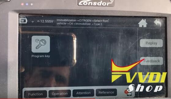 lonsdor-k518ise-citroen-c4-remote-1