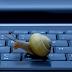 Penyebab Laptop Lemot Ketika Digunakan