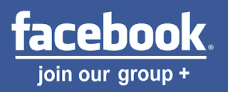 Join Facebook Group Stylish logo