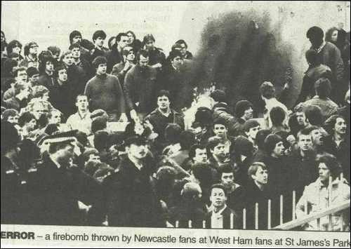Newcastle+firebomb+West+Ham+fans+early+8