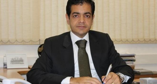 Improbidade: MPF aciona ex-prefeito de Irecê por não instalar aterro sanitário