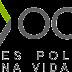 """OCDE pide """"no estigmatizar"""" a inmigrantes"""
