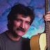 Morreu hoje o cantor e compositor Belchior aos 70 anos