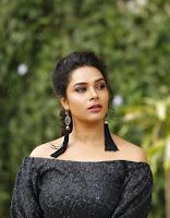 Hari Teja Latest Stills HeyAndhra.com