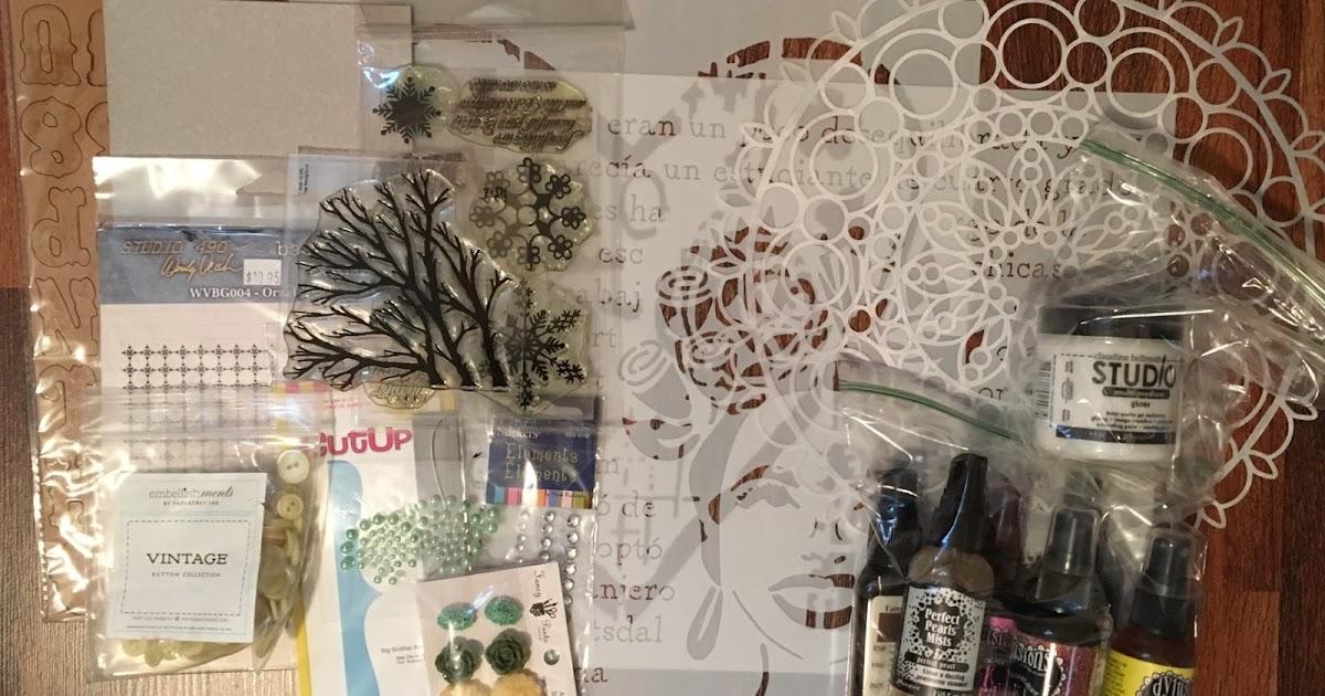Craft Supplies Erie Pa
