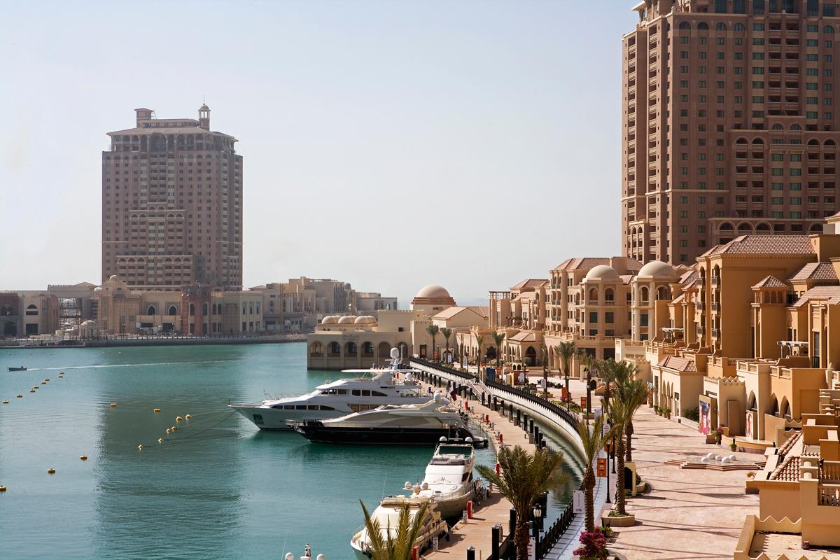 The+Pearl+Doha+Qatar.jpg