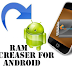 The most effective method to Increase RAM of your Android Phone or Tablet