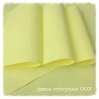 http://www.foamiran.pl/pl/p/Pianka-Foamiran-0%2C08-mm-35x30-cm-JASNA-CYTRYNKA-/206