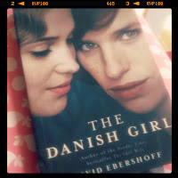 http://celystine.blogspot.fr/2016/06/the-danish-girl-david-ebershoff.html