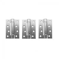 windowparts hmo door kit - fire door hinges