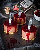 https://lachocolaterapia.blogspot.com/2018/10/mini-cheesecake-de-chocolate-y-frutas-del-bosque-recetas-halloween.html