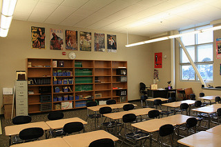MTO Janitorial provides commercial cleaning for your Prescott school facility to keep students and staff healthier.
