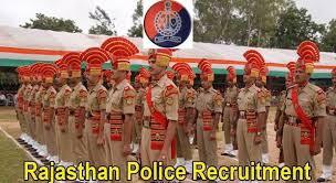 http://recruitmentaz.blogspot.in/2016/10/rajasthan-police-vacancy-2016-350-si.html