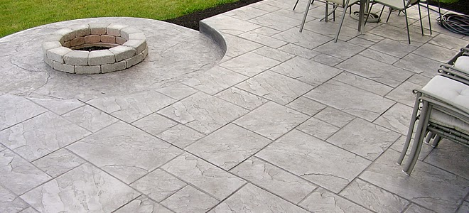 Attractive High Quality Paver Patio Cost Estimator
