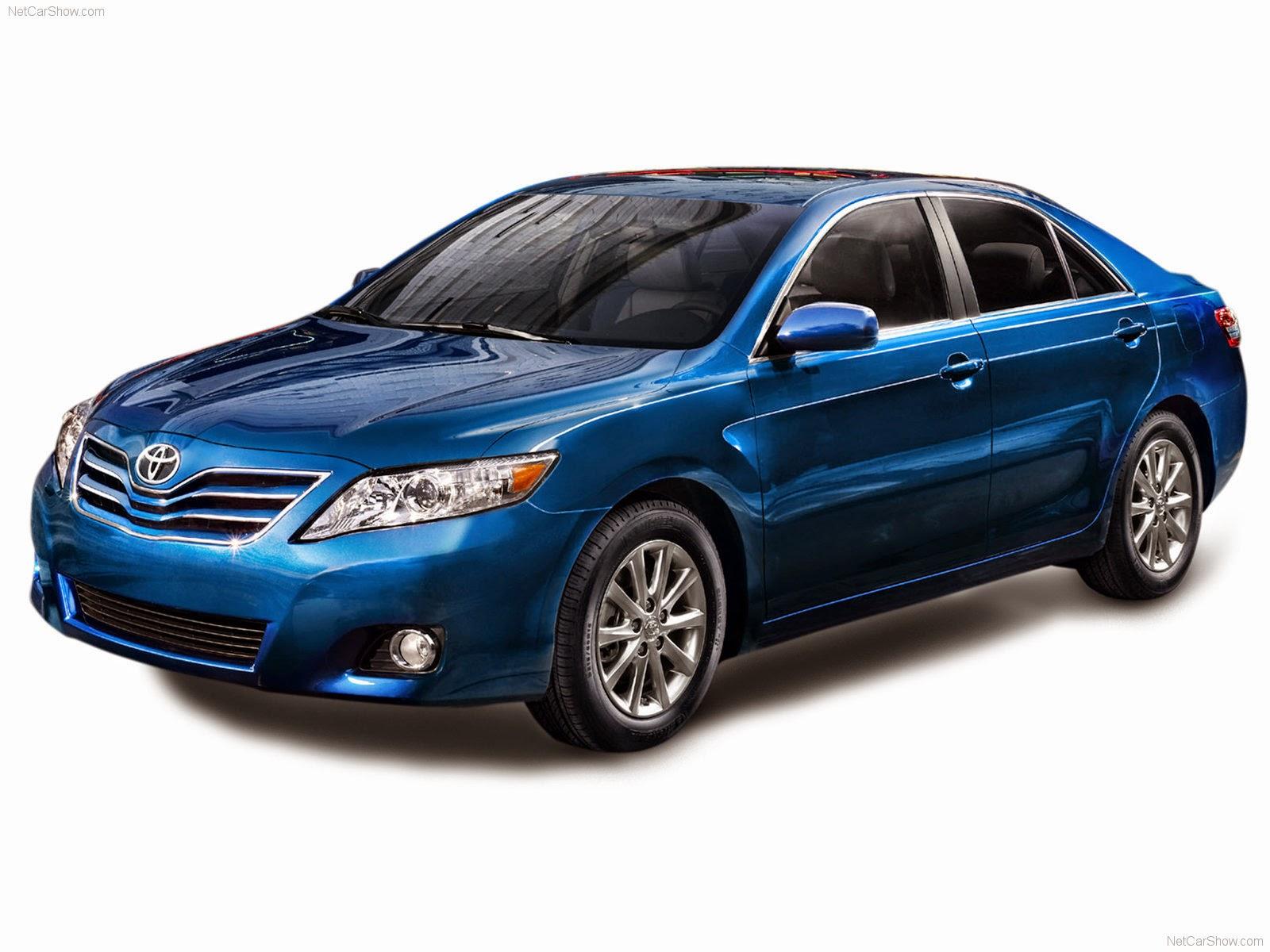 2011 toyota camry new car updates 2019 2020 rh sdbpi org Toyota Camry Electrical Wiring Diagram Toyota Camry vs Honda Accord
