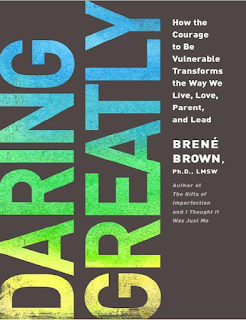 Daring Greatly How the Courage PDF-ebook