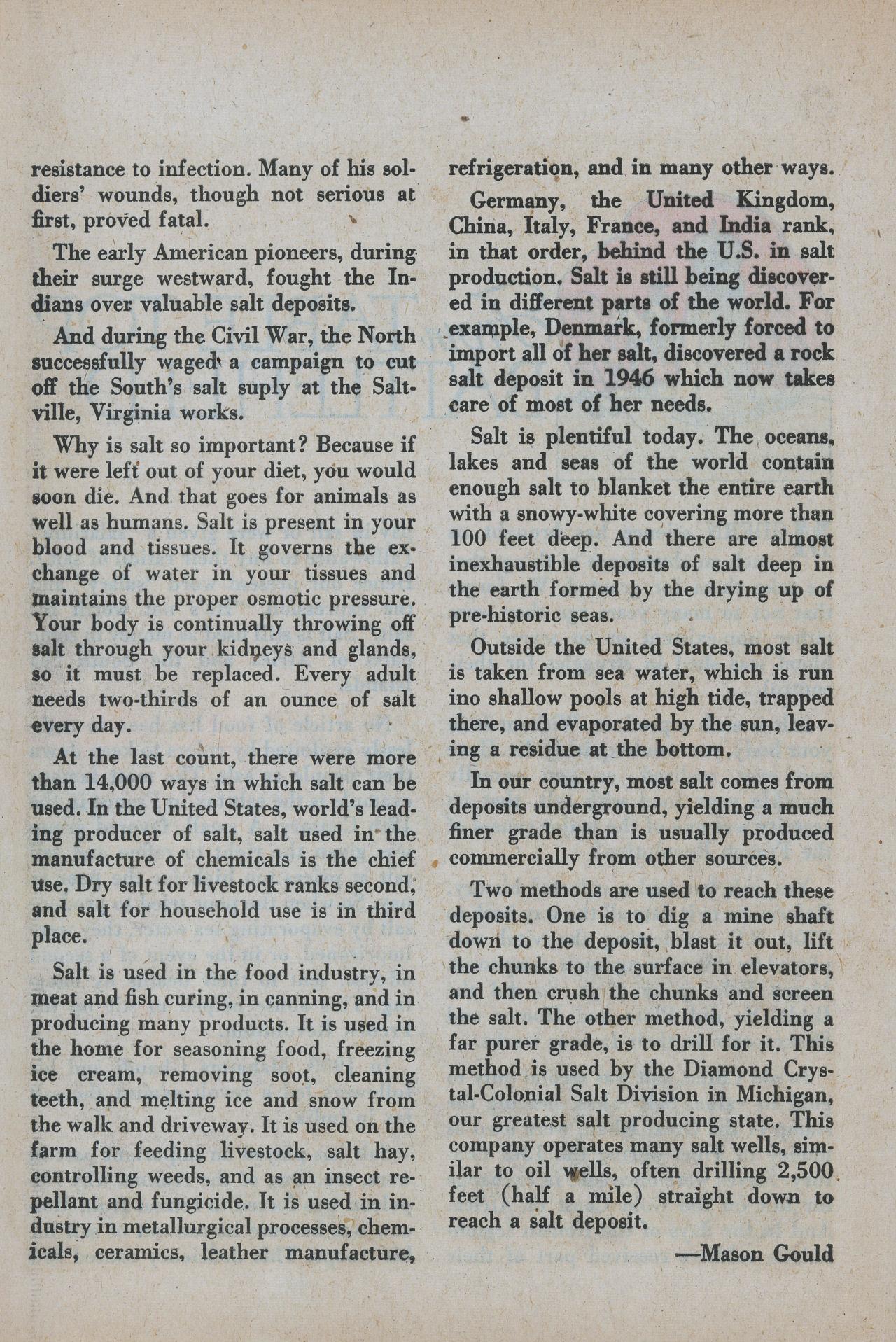 Detective Comics (1937) 171 Page 39