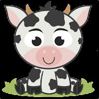 https://2.bp.blogspot.com/-K4Vnigf5LtI/V5LG7P3otkI/AAAAAAAA8xU/U7kBl8w1BsU4uLpkVaXCk-gNUqWt8Z9PwCLcB/s200/med_baby-cow.png