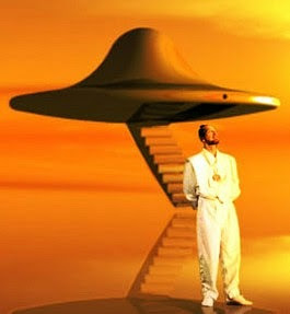 UFO Cult Offering Women Free Surgery