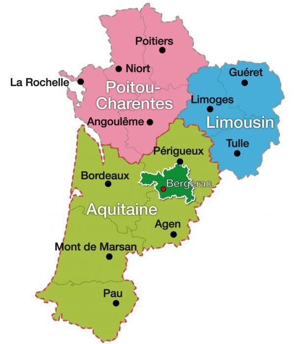 pau-region-aquitaine
