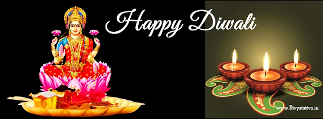 Happy Diwali Goddess Luxmi Wallpaper Facebook Timeline, Hindu Goddess Background. Pictures, Images