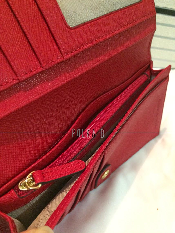 5ef51da4581e Buy michael kors key wallet   OFF60% Discounted