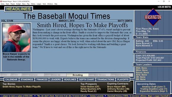 baseball-mogul-2018-pc-screenshot-www.ovagames.com-1