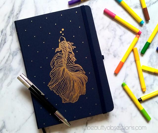 Matrika's Woman's Journal - Creativity at its top...