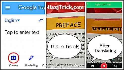 Madison : Hindi to english convert app download