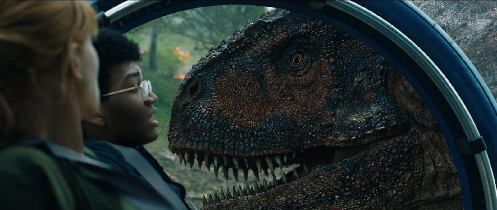 Мир юрского периода 2. Будет ли мир между видами? фильм, более, динозавров, часть, снова, почти, будет, третьей, особо, которые, фильме, вулкан, динозавры, рядом, будут, просто, важно, динозаврами, сцены, вулкана