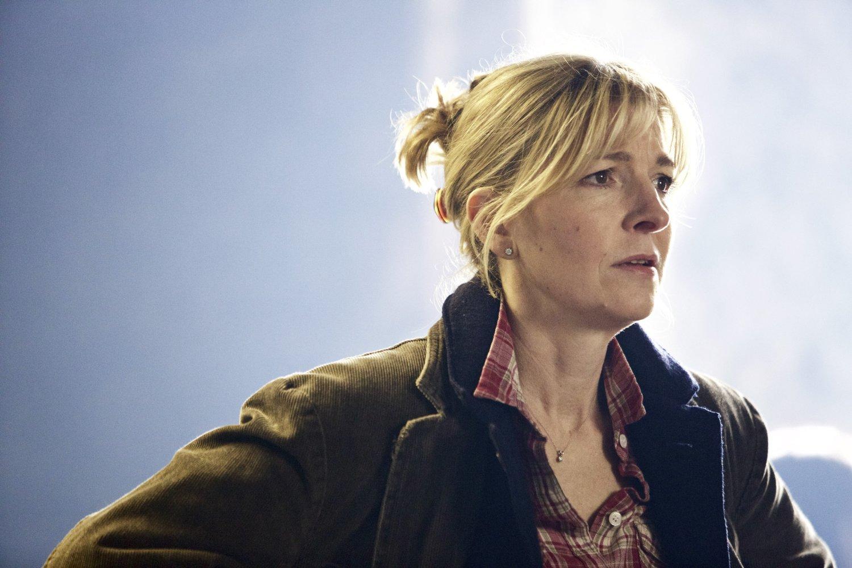 Watch Jemma Redgrave (born 1965) video