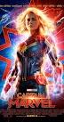 Captain marvel (2019) Movie download link