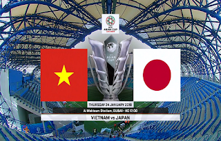 AFC Asian Cup UAE Biss Key Eutelsat 10A 24 January 2019