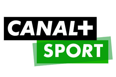 Canal+ Sport HD - Astra Frequency