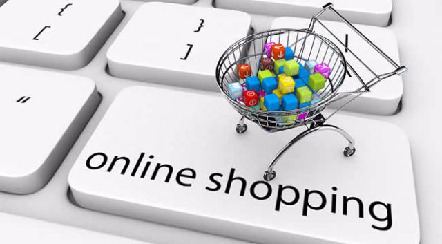 online shopping,shopping,how to,how to online shop,online shopping tips,online shopping in nepal,how to online banking,how to do online shopping,how to shop online,how to shop online in hindi,how do to online shopping,how to do online shopping india,how to do online shopping safely,how to do online shopping in nepal,how to do online shopping in india,how to buy clothes online