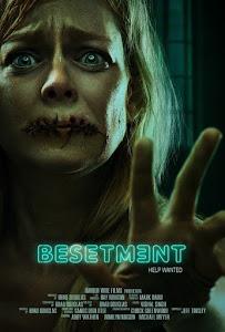 Besetment Poster