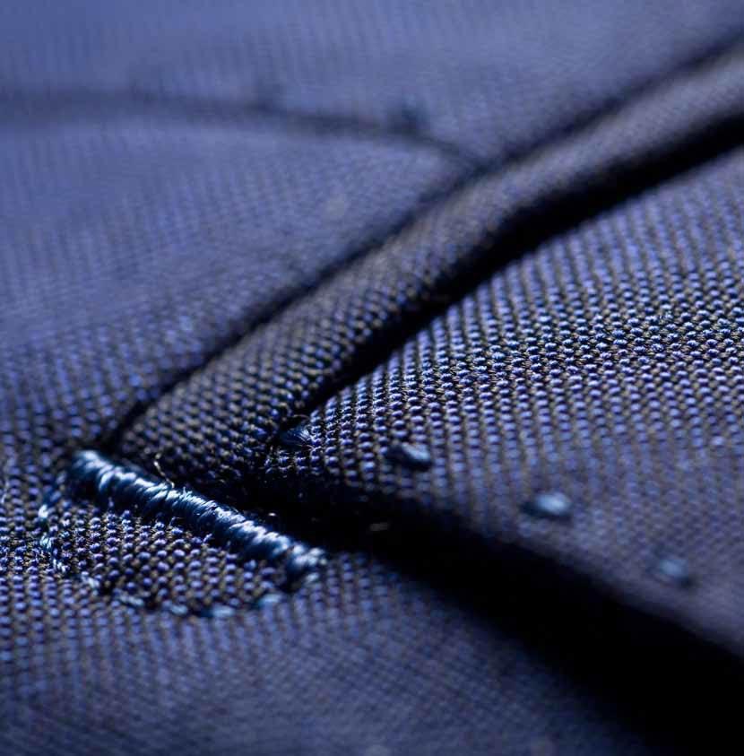 Rhonda S Creative Life Men Of The Cloth Tailoring Inspiration