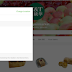 instacart网上买菜、送货到家服务平台的羊毛【3.13更新:邮件offer第二单免邮】