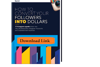 https://s3.amazonaws.com/123special/How+Use+Instagram+to+Make+Money-+10+Experts+Reveal+How+They+use+Instagram+to+Explode+Their+Business.pdf?inf_contact_key=4d31dd45b6003155ad0faf61775a4279931426108053b32b5ab6c88cc7c7a9d0