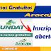 435 vagas em cursos gratuitos na FUNDAT - Aracaju