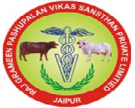 www.rajgraminpashudhan. com | BPNL Jobs 2017- 18