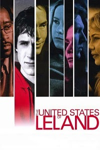 Watch The United States of Leland Online Free in HD