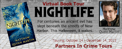 nightlife tour banner