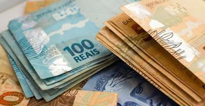 Governo do Estado antecipa pagamento dos servidores para quarta-feira (31)