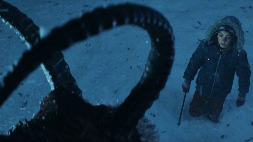 krampus-movie-monster-christmas-halloween