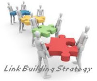 Teknik menanam backlink blog